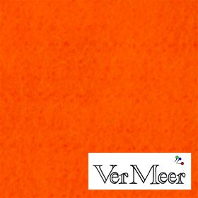 vlieswolle orange.jpg